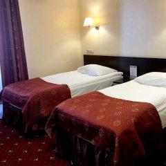 Гостиница Амакс Сафар 3* Студия с двуспальной кроватью фото 7