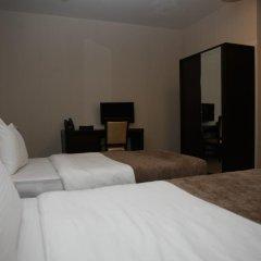 Отель Орион Олд Таун Люкс с различными типами кроватей фото 8
