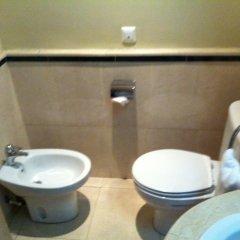 Helnan Chellah Hotel 4* Стандартный номер с 2 отдельными кроватями фото 3