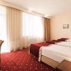 Гостиница Давыдов 3* Номер Комфорт с разными типами кроватей фото 5