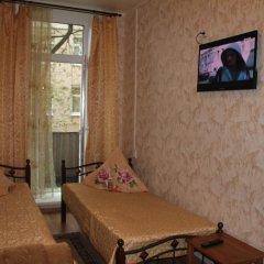 Hotel 99 on Noviy Arbat Номер категории Эконом с различными типами кроватей фото 10