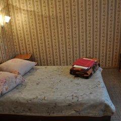 Гостиница Меблированные комнаты Белые Ночи комната для гостей