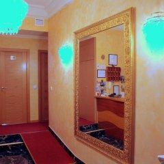 Отель Hostal Regio интерьер отеля фото 2