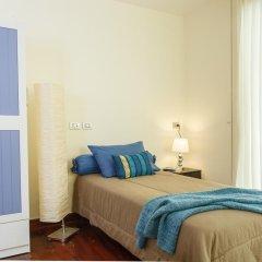 Отель Kyerra Villa by Lofty комната для гостей фото 4