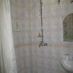 Гостиница Pionerskiy в Анапе отзывы, цены и фото номеров - забронировать гостиницу Pionerskiy онлайн Анапа ванная фото 2