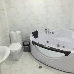 Отель Гюмри Армения, Гюмри - отзывы, цены и фото номеров - забронировать отель Гюмри онлайн спа