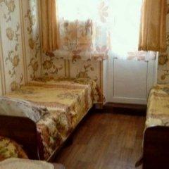 Гостиница Guest house na Pionerskom в Анапе отзывы, цены и фото номеров - забронировать гостиницу Guest house na Pionerskom онлайн Анапа комната для гостей фото 3