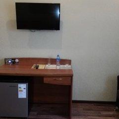 Гостиница Noteburg 2* Стандартный номер с различными типами кроватей фото 2