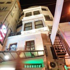 Hotel Mara 3* Номер Делюкс с различными типами кроватей фото 7