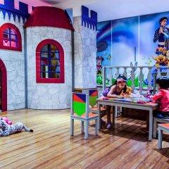 Отель Novotel Goa Resort and Spa Индия, Гоа - отзывы, цены и фото номеров - забронировать отель Novotel Goa Resort and Spa онлайн детские мероприятия