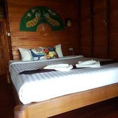 Отель Esmeralda View Resort комната для гостей