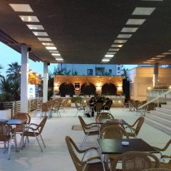 Hotel Vila Lule бассейн фото 2