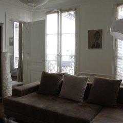 Отель Bartoiseaux Франция, Париж - отзывы, цены и фото номеров - забронировать отель Bartoiseaux онлайн развлечения