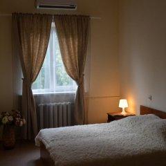Hotel Kolibri 3* Номер Делюкс разные типы кроватей фото 25