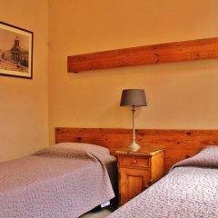 Hotel La Vieille Lanterne Стандартный номер фото 2