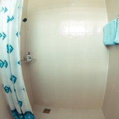 Гостиница Tvoy в Оренбурге отзывы, цены и фото номеров - забронировать гостиницу Tvoy онлайн Оренбург ванная