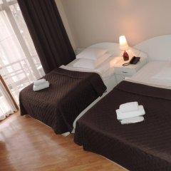 Отель VIP Victoria комната для гостей фото 2