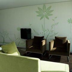 Altis Belém Hotel & Spa удобства в номере