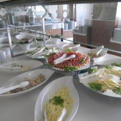 Midas Haymana Termal Hotel Анкара питание фото 2