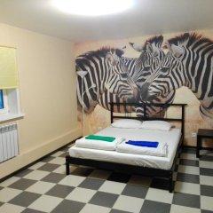 Hostel Putnik Улучшенный номер фото 5