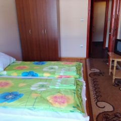 Konyarskata Kashta Hotel 2* Стандартный номер