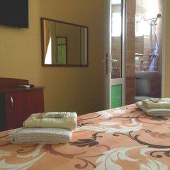 Гостиница Малахит