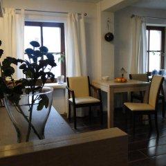 Отель Arte-locum Польша, Вроцлав - отзывы, цены и фото номеров - забронировать отель Arte-locum онлайн питание