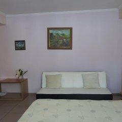 Hotel Lido 3* Стандартный номер с двуспальной кроватью фото 4