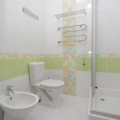 Гостевой Дом Черное море Стандартный номер с различными типами кроватей фото 5