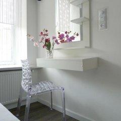 Апартаменты Do Lvova Central Apartments удобства в номере