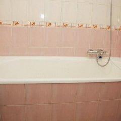Апартаменты Авcтрийские Апартаменты во Львове ванная фото 2