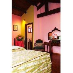 Отель Quinta Das Escomoeiras спа фото 2