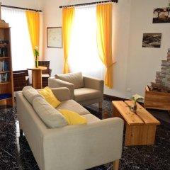 Отель Calma do Mar Португалия, Мадалена - отзывы, цены и фото номеров - забронировать отель Calma do Mar онлайн развлечения