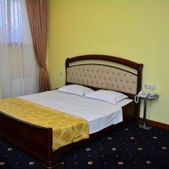 Бутик-отель Regence Полулюкс разные типы кроватей фото 7