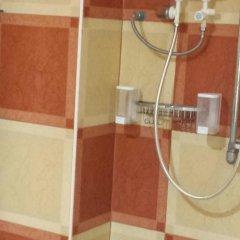 Отель Relaxation ванная фото 2