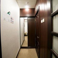 Гостиница Маяк 3* Стандартный номер с различными типами кроватей фото 10