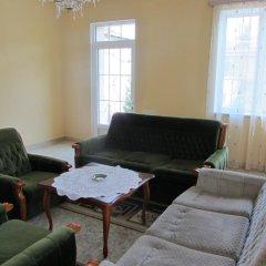 Отель Сolibri Ереван комната для гостей фото 5