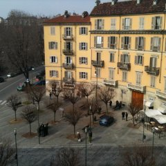 Отель La Terrazza Di Arturo Guest House
