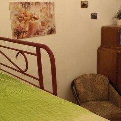 Апартаменты Brownies Apartments 1200 Вена комната для гостей фото 3