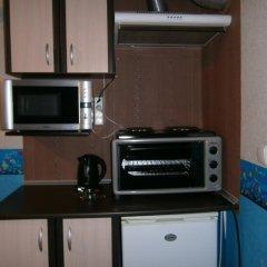 Отель Guest House Morska Zvezda Поморие в номере фото 2