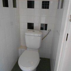 Отель Pepita ванная