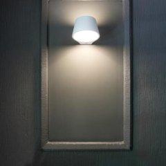 Отель Apartment040 Averhoff Living 3* Студия фото 10