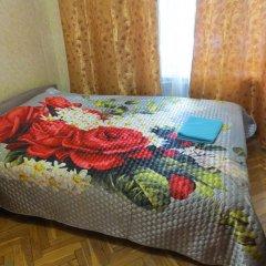 Апартаменты Apartment na Perovo Москва в номере