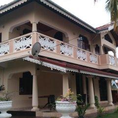 Отель Serendib Guest House фото 6