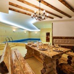 Гостиница Chaika Казахстан, Караганда - отзывы, цены и фото номеров - забронировать гостиницу Chaika онлайн питание