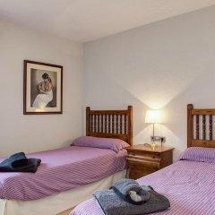 Отель Casa Salient комната для гостей фото 2