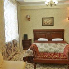Гостиница Гранд Евразия 4* Полулюкс с различными типами кроватей фото 7