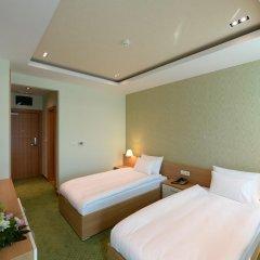 Hotel Hedonic 4* Стандартный номер с различными типами кроватей фото 7