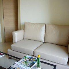 Отель 185 Residence 3* Полулюкс с различными типами кроватей