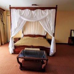 Гостиница Бриз в Сочи отзывы, цены и фото номеров - забронировать гостиницу Бриз онлайн детские мероприятия